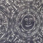 メキシコの伝統紙「アマテ」は、オトミ族の作る「魔女の紙」!