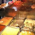 メキシコシティにある「世界一美味しいタコス屋」に行こう!