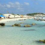 必見!コスメル島の見どころBEST3&秘密スポットと、レンタカー情報
