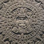 メキシコ国立人類学博物館は必見!!料金、行き方、営業時間まとめ
