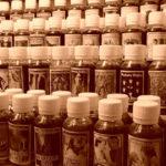 メキシコシティーの怪しい珍名所「魔女市場」へ行ってみよう!