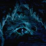 水中洞窟「セノーテ」が出てくる映画を見てみよう!