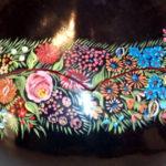 漆塗り芸術の発端は、実はメキシコ!?「メキシコ流・漆塗り」とは