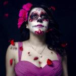 メキシコで死者の日を100%楽しむための最強プランを紹介します。