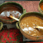 挑戦してみる?メキシコの信じられない「変な食べ物」6選