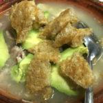 ポソレは絶対に食べるべし!アステカ時代から続くメキシコの伝統料理