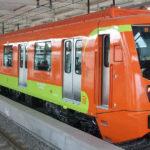 メキシコシティの地下鉄の乗り方&事前に知っておきたい注意点
