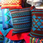 お洒落なメキシコ土産が見つかる♪サンアンヘルの土曜市の行き方