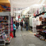 メキシコらしいお土産探しならシウダデラ市場!魅力と行き方も紹介