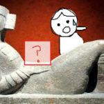 生贄をスープに…?怖いけど知りたい、アステカの生贄と食人文化