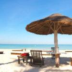 イスラムヘーレス島の、本当に行きたい秘密の見どころ完全ガイド