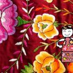 フチタンは、女の都!世界に感動を与えた「伝説の伝統衣装」とは