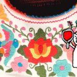 流行の刺繍服を見て…「手仕事」の価値がゆらぐ今、職人はどうすればいい?