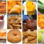メキシコで絶対に食べたい、屋台飯図鑑②(スナック&飲み物)