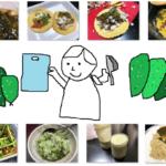 食用サボテン「春日井ノパル」を料理してみた。入手方法&食べ方、味は?