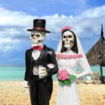 カンクンに新婚旅行で行くカップルが、絶対知っておきたい10の事。