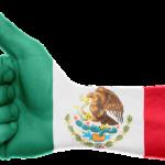 メキシコに旅行する人はまず読んでおきたい、おすすめ記事まとめ♪