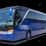メキシコの長距離バスの予約はできますか?→できます!!(Q&A)
